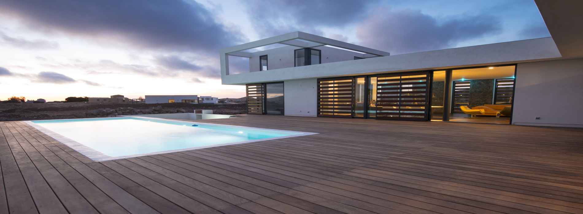 Agence gardon agence immobili re pour l 39 achat la vente for Agence immobiliere location vente
